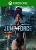 JUMP FORCE Character Pack 13: Yoruichi Shihoin