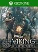 Viking: Raiders of Harran bundle