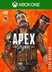 Apex Legends™ - Mayhem Pack