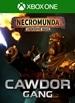 Necromunda: Underhive Wars - Cawdor Gang DLC