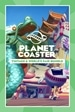 Planet Coaster: Vintage & World's Fair Bundle