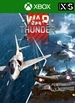 War Thunder - G.91 R/4 Pack