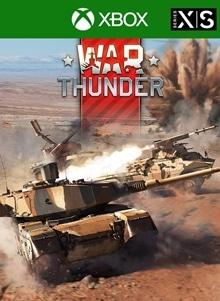 War thunder premium account sale of coins