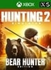 Hunting Simulator 2 - Bear Hunter Edition Xbox Series X|S