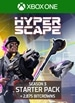 Hyper Scape™ – Season 3 Starter Pack + 2,875 Bitcrowns