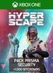 Hyper Scape™ – Prisma Security Pack + 1,000 Bitcrowns