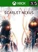 SCARLET NEXUS Pre-Order