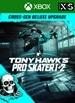 Tony Hawk's™ Pro Skater™ 1 + 2 - Cross-Gen Deluxe Upgrade