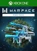 Warface - Rime Pack