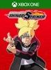 NTBSS: Master Character Training Pack - Boruto Uzumaki (Karma)