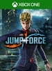 JUMP FORCE Character Pack 14: Giorno Giovanna