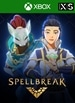 Spellbreak - Priestess Chapter Pack