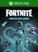 Fortnite - Robo-Ray Pack