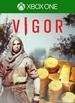 Vigor: Hunter Pack