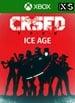 CRSED: F.O.A.D. - Street Kid Pack