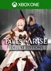 Tales of Arise Deluxe Edition Pre-Order (Xbox Series X|S & Xbox One)