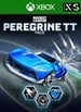 Rocket League® - Peregrine Pack