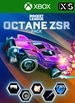 Rocket League® - Octane ZSR Starter Pack