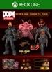 DOOM Eternal: Series One Cosmetic Pack