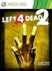 Left 4 Dead 2: The Sacrifice