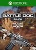 Call of Duty Endowment (C.O.D.E.) - Battle Doc Pack