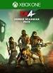 Zombie Army 4: Zombie Headgear Pack