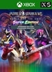 Power Rangers: Battle for the Grid - Upgrade Kit (Standard to Super Edition)