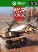 War Thunder - Su-7BMK Pack