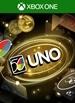 UNO® 50th Anniversary DLC