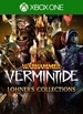 Warhammer: Vermintide 2 - Lohner's Collections