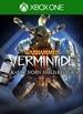 Warhammer: Vermintide 2 - Karak Norn Hold-Keeper