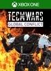 Techwars Global Conflict - Premium start