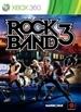 Linkin Park Pack 02