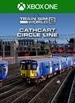 Train Sim World® 2: Cathcart Circle Line: Glasgow - Newton & Neilston