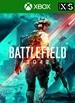 Battlefield™ 2042 Xbox Series X|S