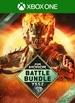 For Honor® Y5S2 Battle Bundle