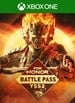 For Honor® Y5S2 Battle Pass