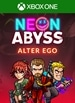 Neon Abyss - Alter Ego Pack