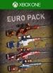 EURO Skin Pack