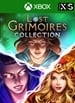 Lost Grimoires Collection