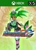 """DLC Mini-game """"Kanna Raising Simulator"""""""