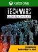 Techwars Global Conflict - Dominion Prosperity Age