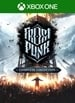 Frostpunk: Complete Collection