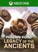 DLC 2 (Legacy of the Ancients)