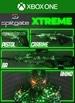 Splitgate - XTREME Perks Pack