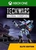 Techwars Global Conflict - Elite Edition