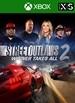 Street Outlaws 2: Winner Takes All
