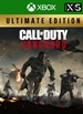 Call of Duty®: Vanguard - Ultimate Edition