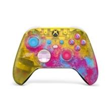 Xbox Wireless Controller – Forza Horizon 5 Limited Edition