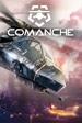 Comanche (Windows)